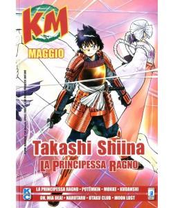 Kappa Magazine - N° 154 - Kappa Magazine - Star Comics