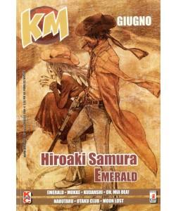 Kappa Magazine - N° 155 - Kappa Magazine - Star Comics