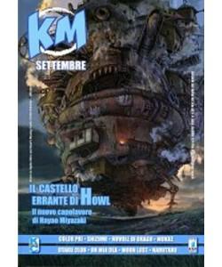 Kappa Magazine - N° 158 - Kappa Magazine - Star Comics