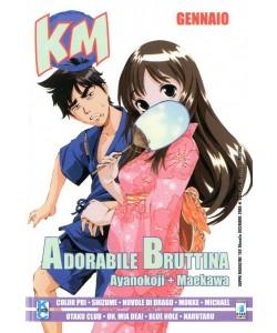 Kappa Magazine - N° 162 - Kappa Magazine 162 - Star Comics