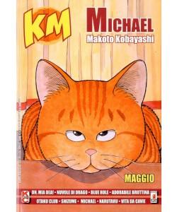 Kappa Magazine - N° 166 - Kappa Magazine 166 - Star Comics