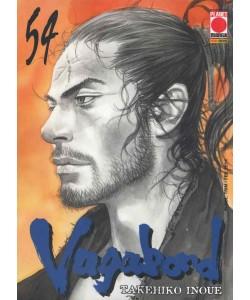Vagabond - N° 54 - Vagabond - Planet Manga