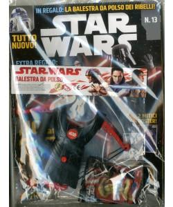 Panini Legends - N° 19 - Star Wars Magazine 14 - Panini Comics