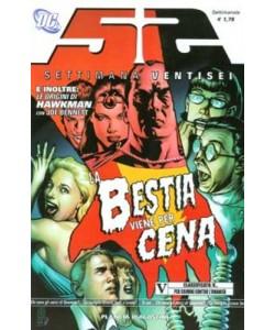 52 - N° 26 - 52 N.26 - Planeta-De Agostini