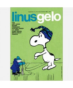 Supplementi di Linus