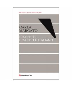 Biblioteca della lingua italiana
