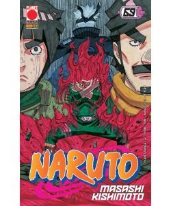 Naruto - N° 69 - Naruto - Planet Manga Planet Manga