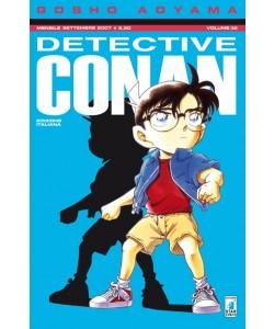 Detective Conan - N° 32 - Detective Conan 32 - Star Comics