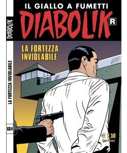 DIABOLIK R. N. 0684