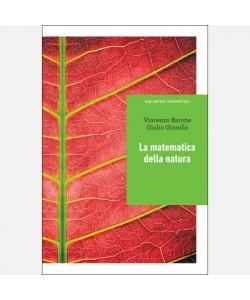 Biblioteca matematica