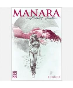 Manara Artist Collection