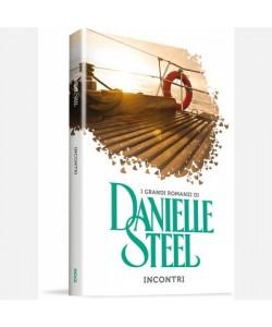 OGGI - I grandi romanzi di Danielle Steel