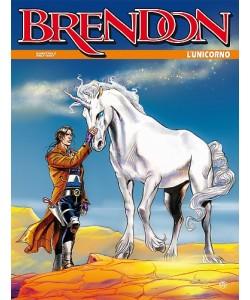 Brendon  - N° 96 - L'Unicorno -