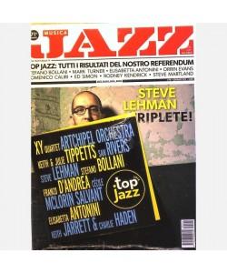 Musica Jazz