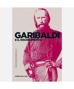 Grandangolo Storia
