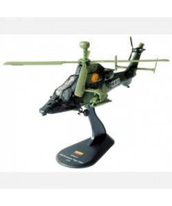 Elicotteri da combattimento