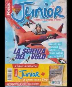 Sandokan - Puntate 4-6 - I grandi classici per ragazzi DVD