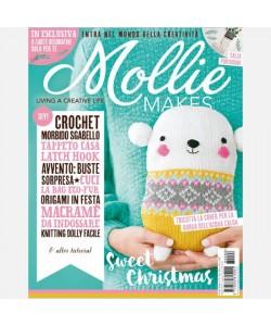 Mollie MAKES