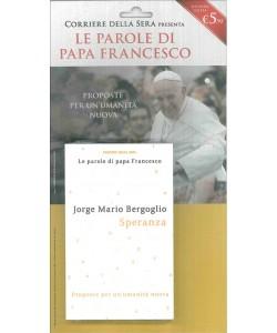 TONI SERVILLO A TEATRO: Le voci dentro - DVD + Libro e cofanetto