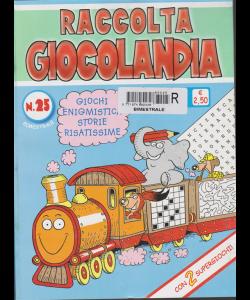 I GRANDI SCENEGGIATI DELLA TELEVISIONE ITALIANA-IL MULINO DEL PO (1971) pt 1-4