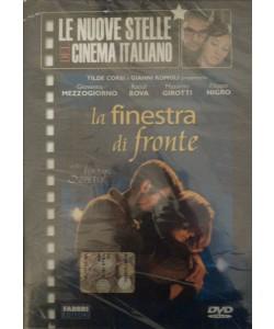 La Finestra Di Fronte - Raoul Bova - DVD