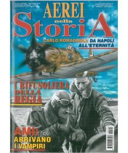 Aerei Nella Storia - - Bimestrale Ottobre/Novembre 2015