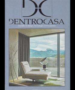 Dentro Casa Speciale - mensile - n. 230 - gennaio 2019 -
