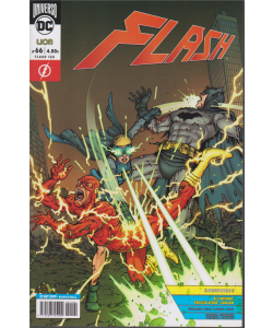 Flash - n. 122 - 21 settembre 2019 - quindicinale
