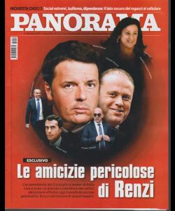 Panorama - n. 51 - 11 dicembre 2019 - settimanale