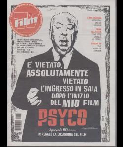 Film tv - n. 5 - 4/2/2020 - settimanale