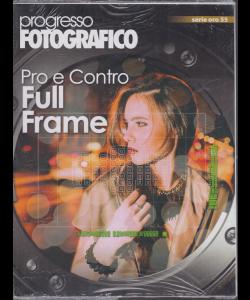 Progresso fotografico - serie oro 55 - febbraio - marzo 2020 - bimestrale -