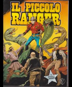 Il piccolo Ranger - n. 93 - 14 febbraio 2020 - mensile -