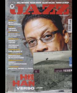 Musica Jazz - n. 834 - maggio 2020 -