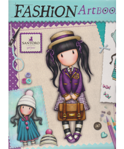 Malia Collection n. 2 - Fashion artbook - bimestrale -