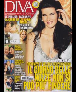 Diva E Donna n. 19 - 14 maggio 2019 - settimanale femminile -