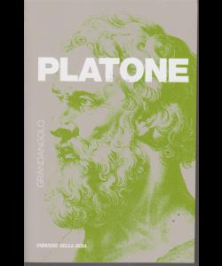 Grandangolo - n. 3 - Platone - settimanale -