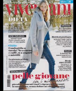 Viversani E Belli - n. 9 - 22/2/2019 - settimanale