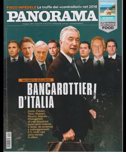 Panorama - n. 26 - 19 giugno 2019 - settimanale