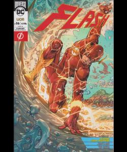 Flash - n. 56 21 aprile 2019 - quindicinale