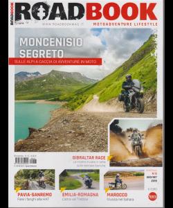 Road Book - N. 13 - AGOSTO - SETTEMBRE 2019 - BIMESTRALE -