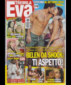 Eva tremila - n. 17 - 6 settembre 2019 - settimanale