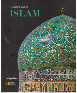 Le Grandi Civilta' - Islam - n. 9 -