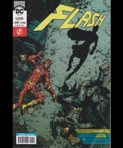 Flash - n. 65 - 7 settembre 2019 - quindicinale