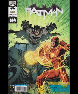 Batman Magazine - n. 179 - 21 settembre 2019 - quindicinale