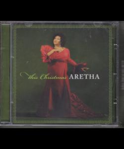 This Christmas - Aretha - n. 4 - gennaio 2019 -