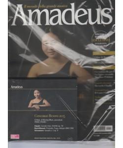 Amdeus il mensile della grande musica n. 312 Novembre 2015