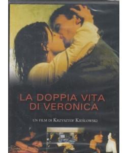 La Doppia Vita Di Veronica - DVD