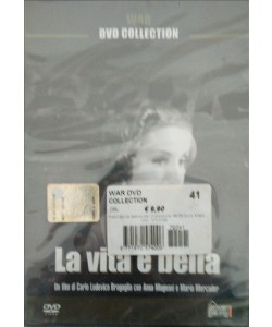 La vita è bella (1943) - WAR DVD COLLECTION