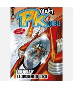 Disney PK GIANT - 3k Edition