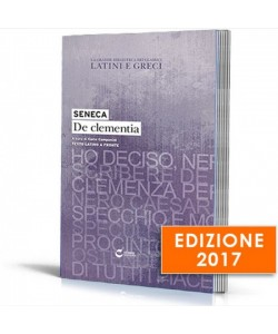 La grande biblioteca dei classici latini e greci (ed. 2017)